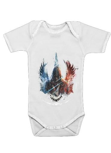 Arno Revolution1789 für Baby Body