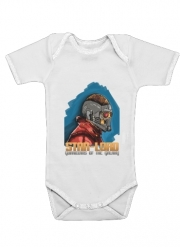 Baby Onesie Guardians of the Galaxy: Star-Lord