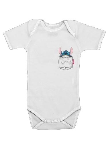 Importable stitch für Baby Body