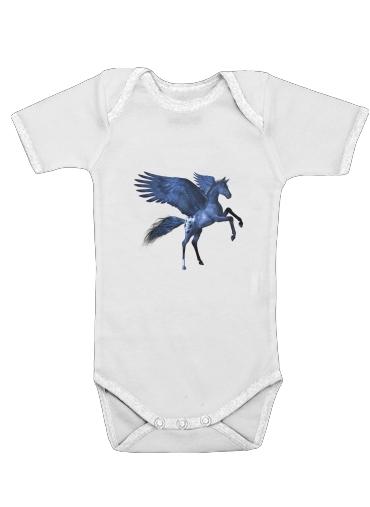 Little Pegasus für Baby Body