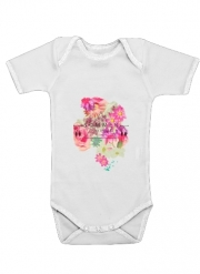 Baby Onesie SUMMER LOVE