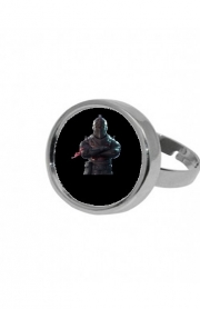 Ring Black Knight Fortnite