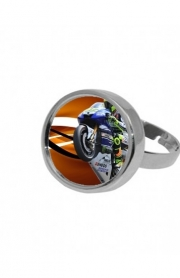 Ring Fan VR46 Doctors