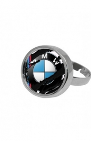 Ring Fan Driver Bmw GriffeSport