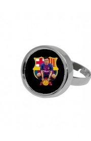 Ring Philippe Brazilian Blaugrana