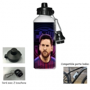 bicycle bottle Legendary Goat Football