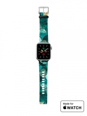 Bracelet pour Apple Watch MERMAID