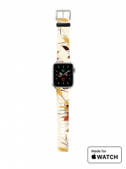 Bracelet pour Apple Watch Night Fall