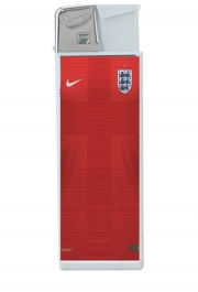 Lighter England World Cup Russia 2018