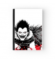 Notebook Death Note