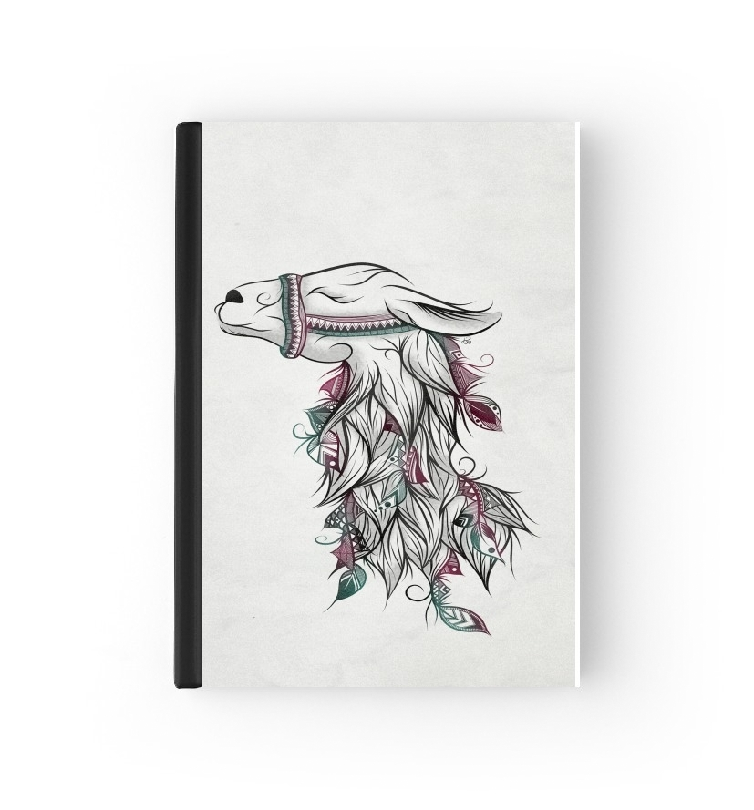 Notebook Llama Happy