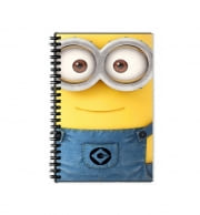 textbook school Minions Face