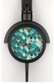 Casque Audio MERMAID