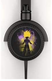 Headphone Stereo Sangohan
