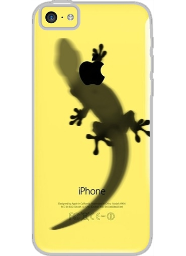 coque garcon iphone 5