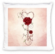 Coussin Key Of Love