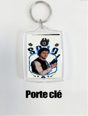 Key Ring Han Solo from Star Wars