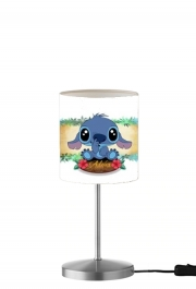 Lampe de table Aloha