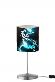 Lampe de table Dragon Electric
