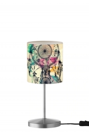 Lampe de table Attrape Reve