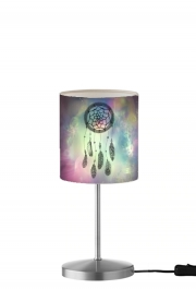 Lampe de table Sleep For Dream