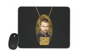 Mousepad Arre The Lord of the Skies