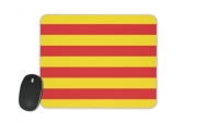 Mousepad Catalonia