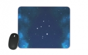 Mousepad Constellations of the Zodiac: Libra