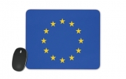 Mousepad Europeen Flag