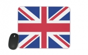 Mousepad Flag Union Jack