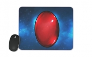 Mousepad Infinity Gem Reality