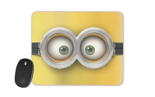 minion für Mousepad