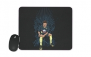 Mousepad Oribe Club America