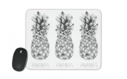 Mousepad PineApplle