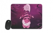 Tapis de souris Ribbon Cat
