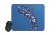 Mousepad The Catch NY Giants