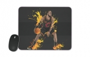 Mousepad The King James