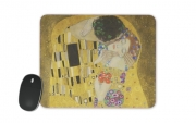 Mousepad The Kiss Klimt