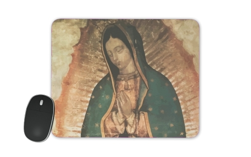 Mousepad Virgen Guadalupe