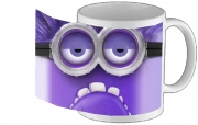 Tasse Mug Bad Minion