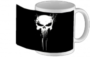 Tasse Mug Punisher Skull