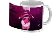 Tasse Mug Ribbon Cat