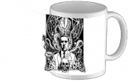 Tasse Mug The Call of Cthulhu