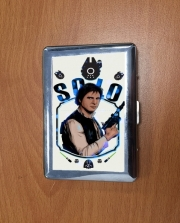 Cigarette holder Han Solo from Star Wars