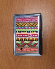 Cigarette holder Tribal Girlie