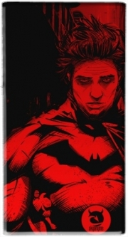 Powerbank Universal Emergency External Battery 7000 mAh Bat Pattinson