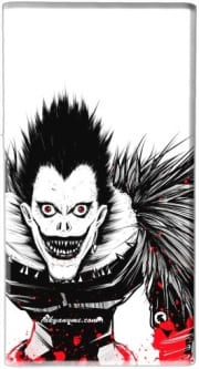 Powerbank Universal Emergency External Battery 7000 mAh Death Note
