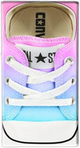All Star Basket shoes rainbow für externe Backup-Batterie 7000 mah Micro-USB