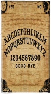 Mini Powerbank Micro USB Emergency External Battery 1720 mAh Ouija Board