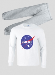 Pyjama enfant Nasa